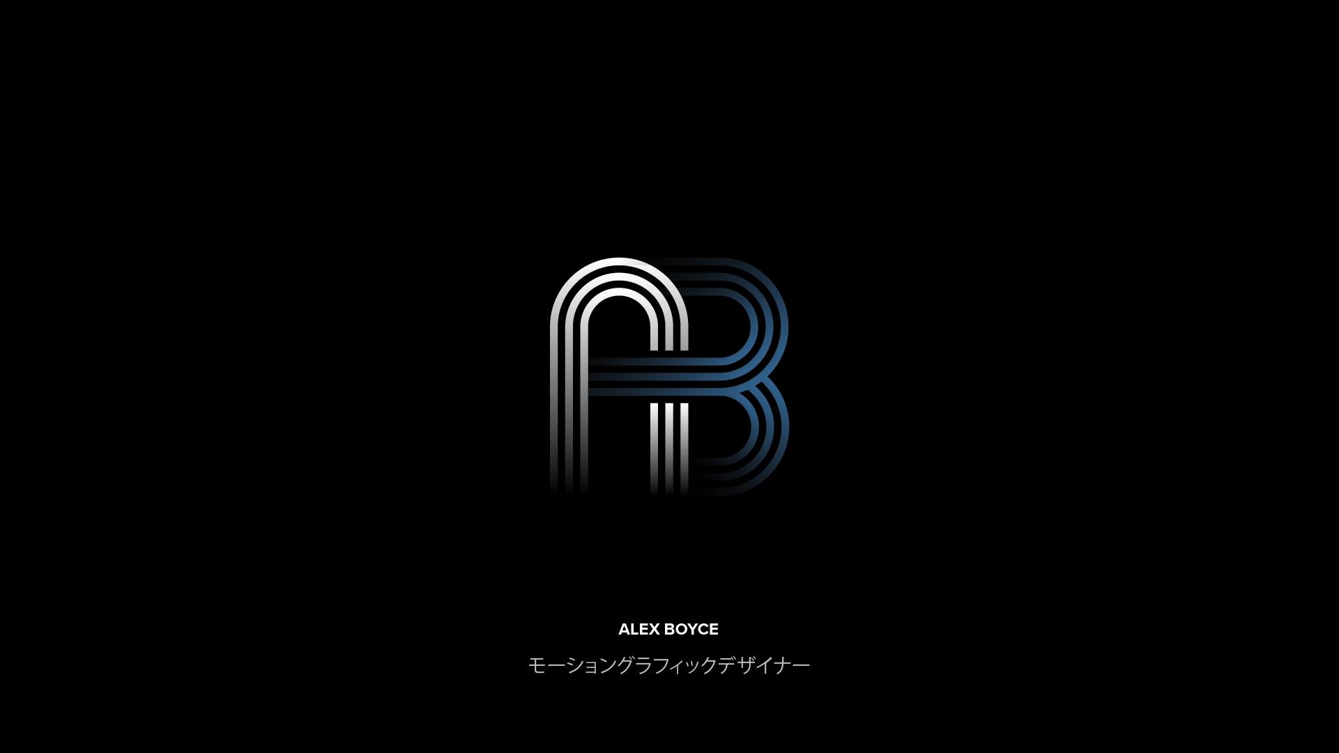 AB_Rebrand_v017-17.jpg