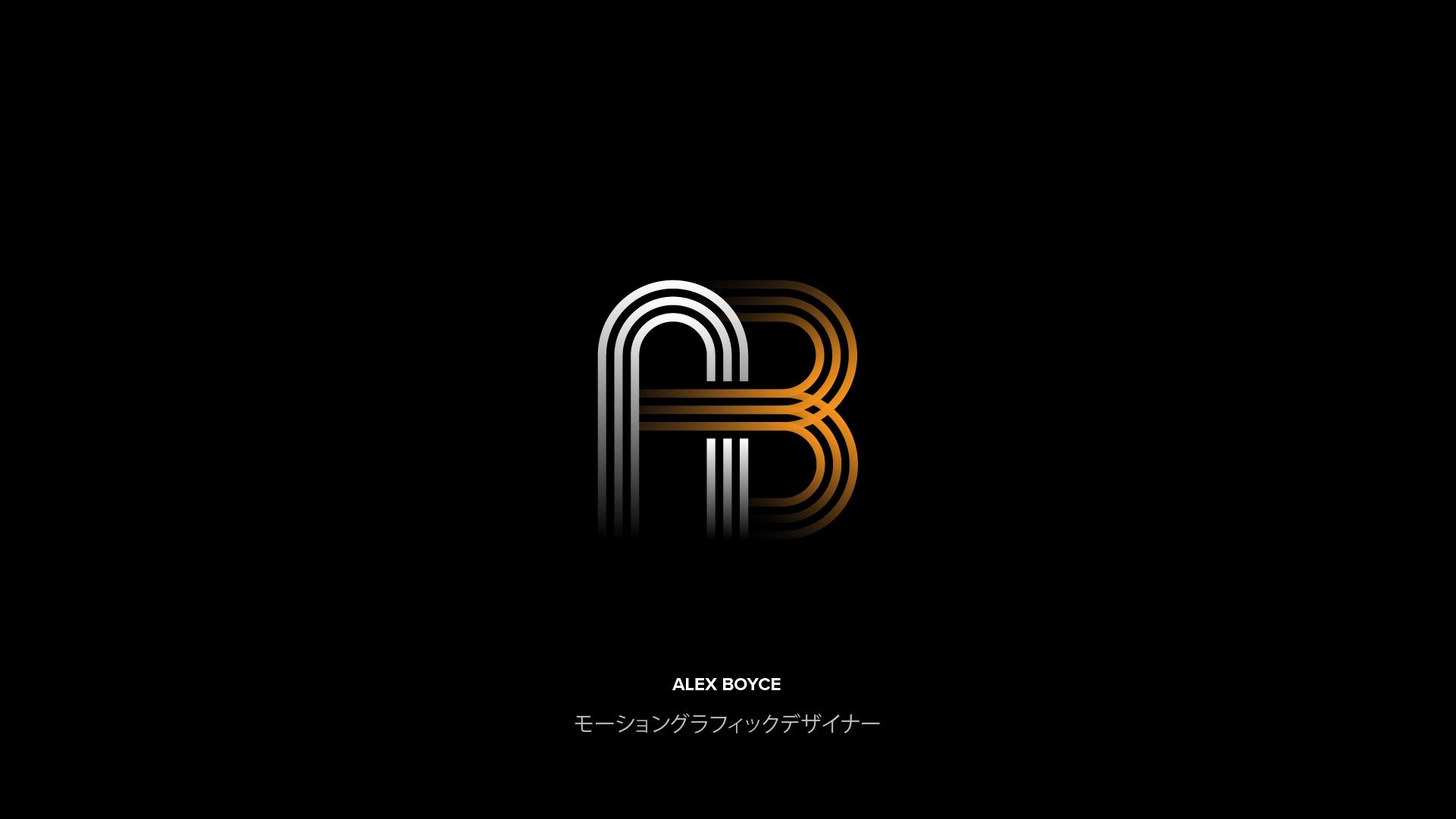 AB_Rebrand_v015-03.jpg