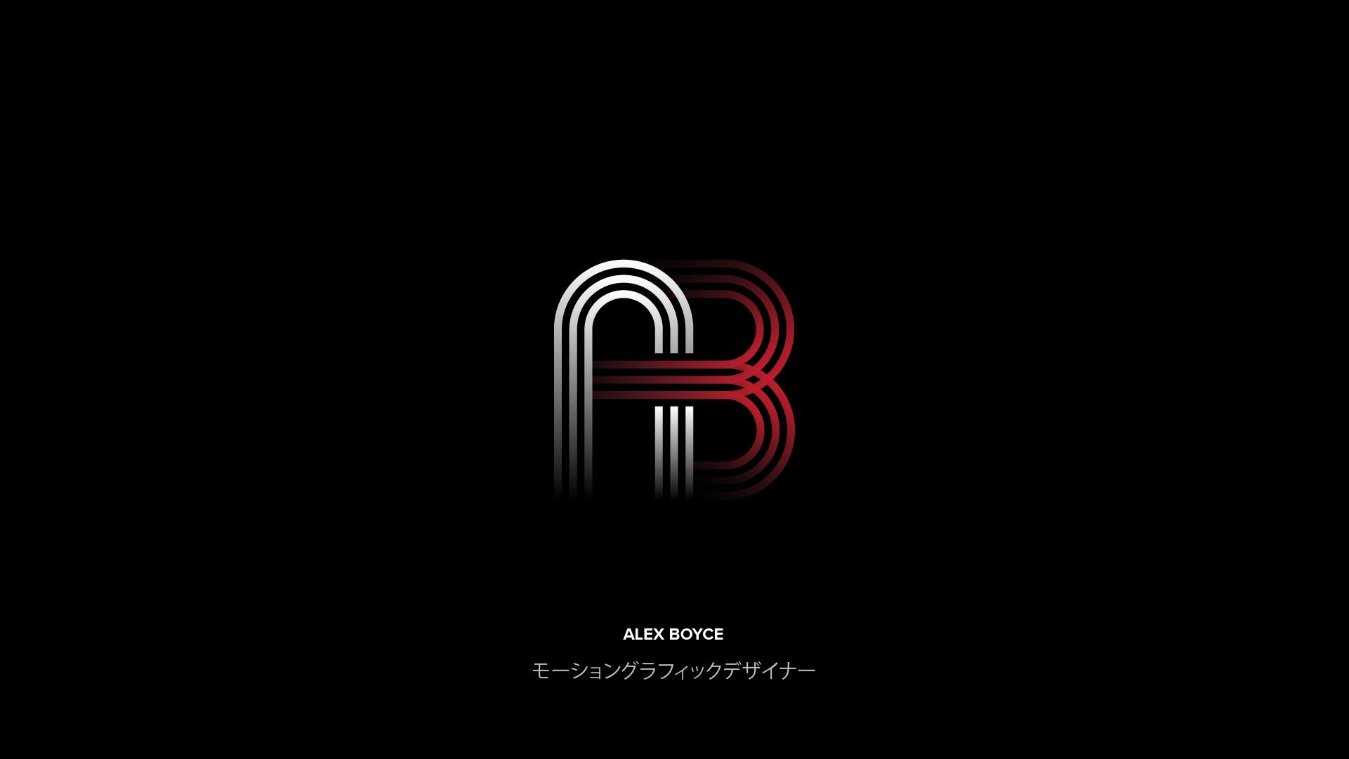 AB_Rebrand_v017-02.jpg