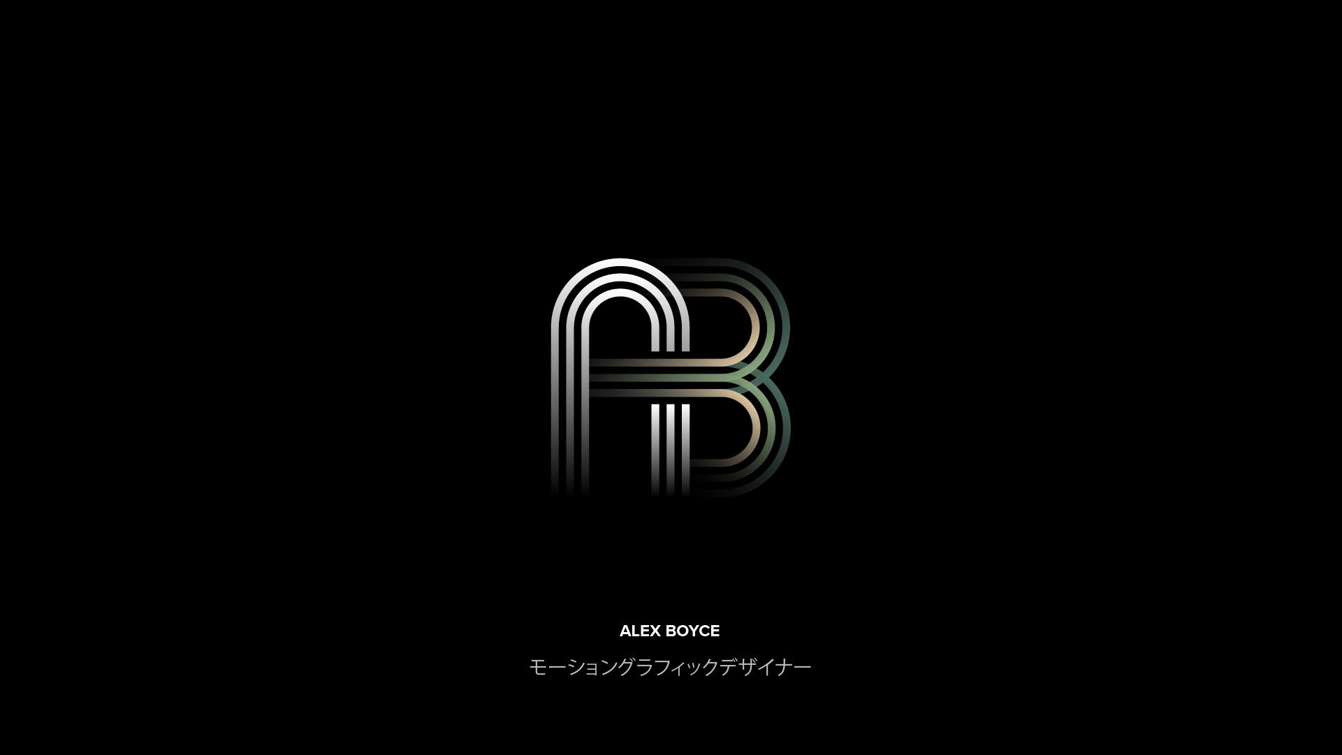 AB_Rebrand_v017-03.jpg