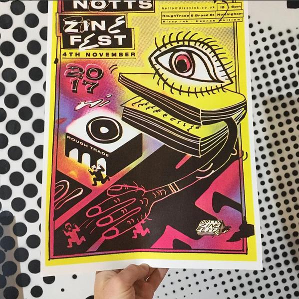 Notts Zine Fest.PNG