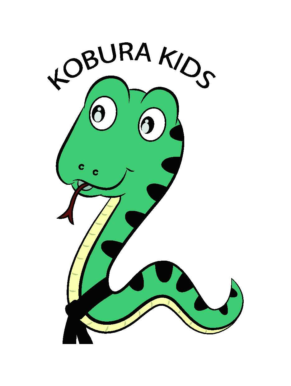 Fun kids-only classes   for After School and School HolidaysAfter School Clubs:Koburakai Grove Park              Grove Park School, Nightingale Close, Chiswick, London W4 3JN (contact: 07961 731 057)Koburakai Oliver Goldsmith          Oliver Goldsmith School, Coniston Gardens, Kingsbury NW9 0BD (contact: 07492 110 577)Koburakai Anson                    Anson School, 70 Anson Road, London NW2 6AD (contact: 07961 731 057)Koburakai Little Ealing               Little Ealing School, Weymouth Ave, London W5 4EA (contact: 07961 731 057)Koburakai Malorees             Malorees School, Christchurch Avenue, London NW6 7PB (contact: 07961 731 057) -