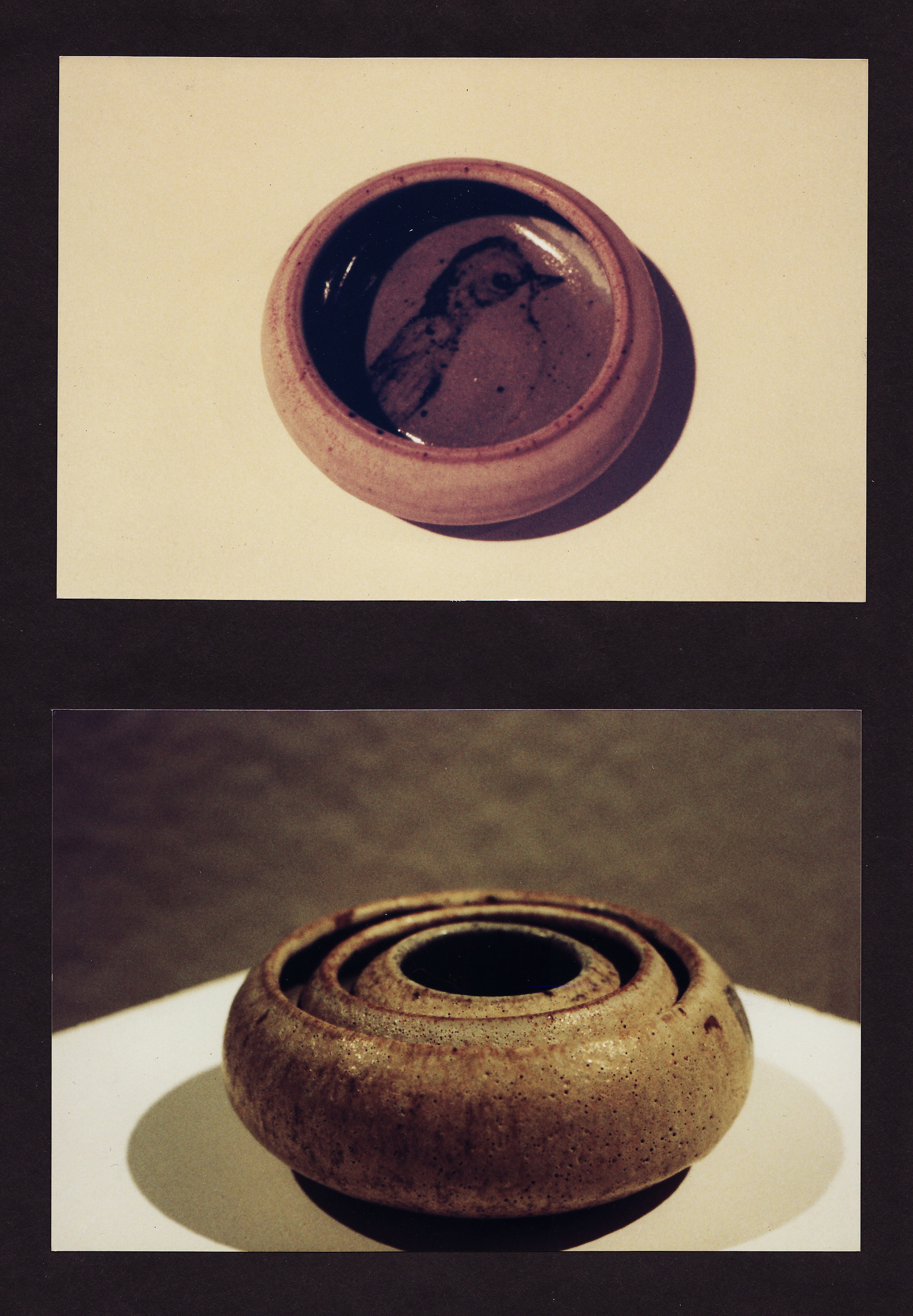 Nesting Bowls.jpg