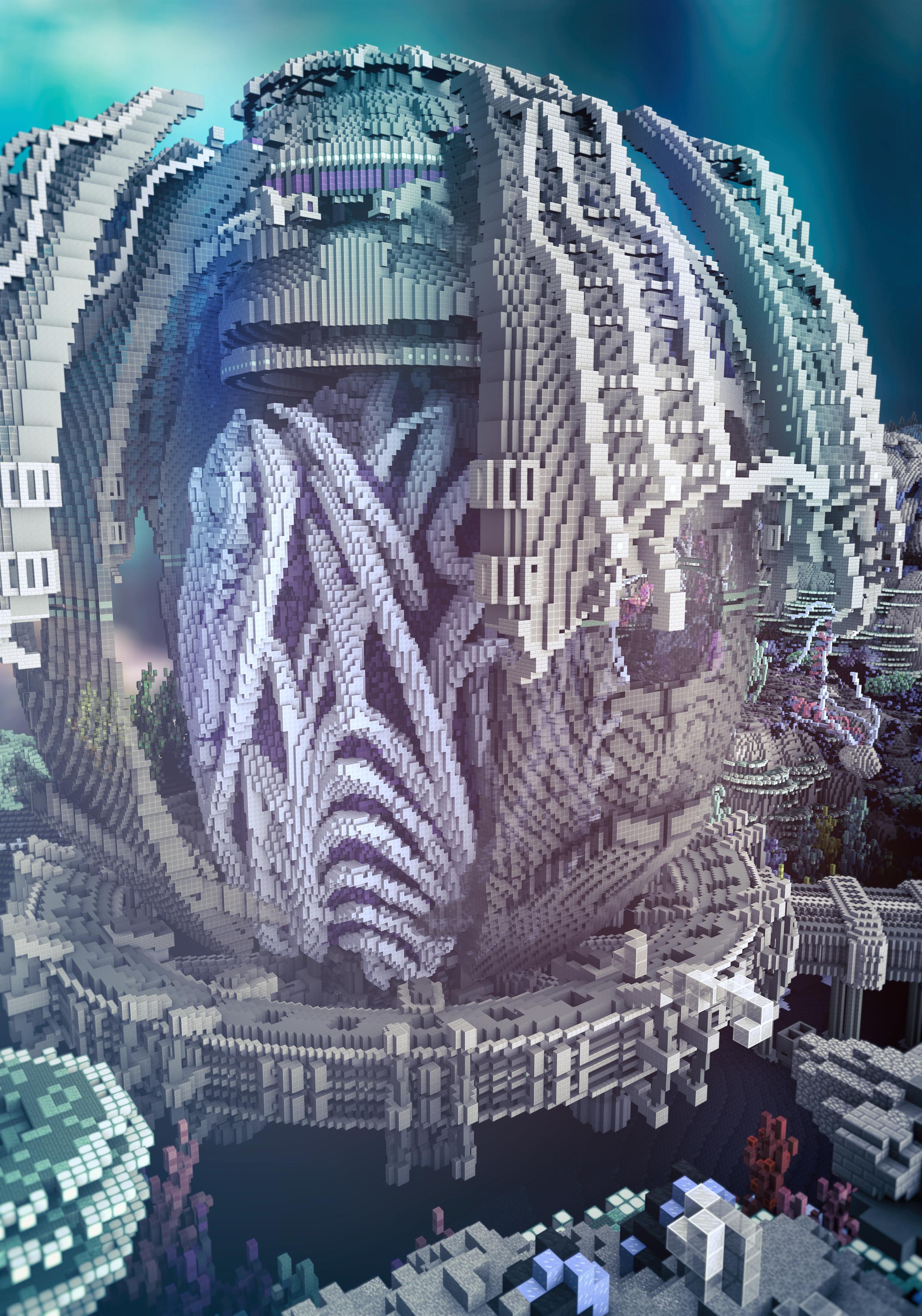 DeepSea4.jpg