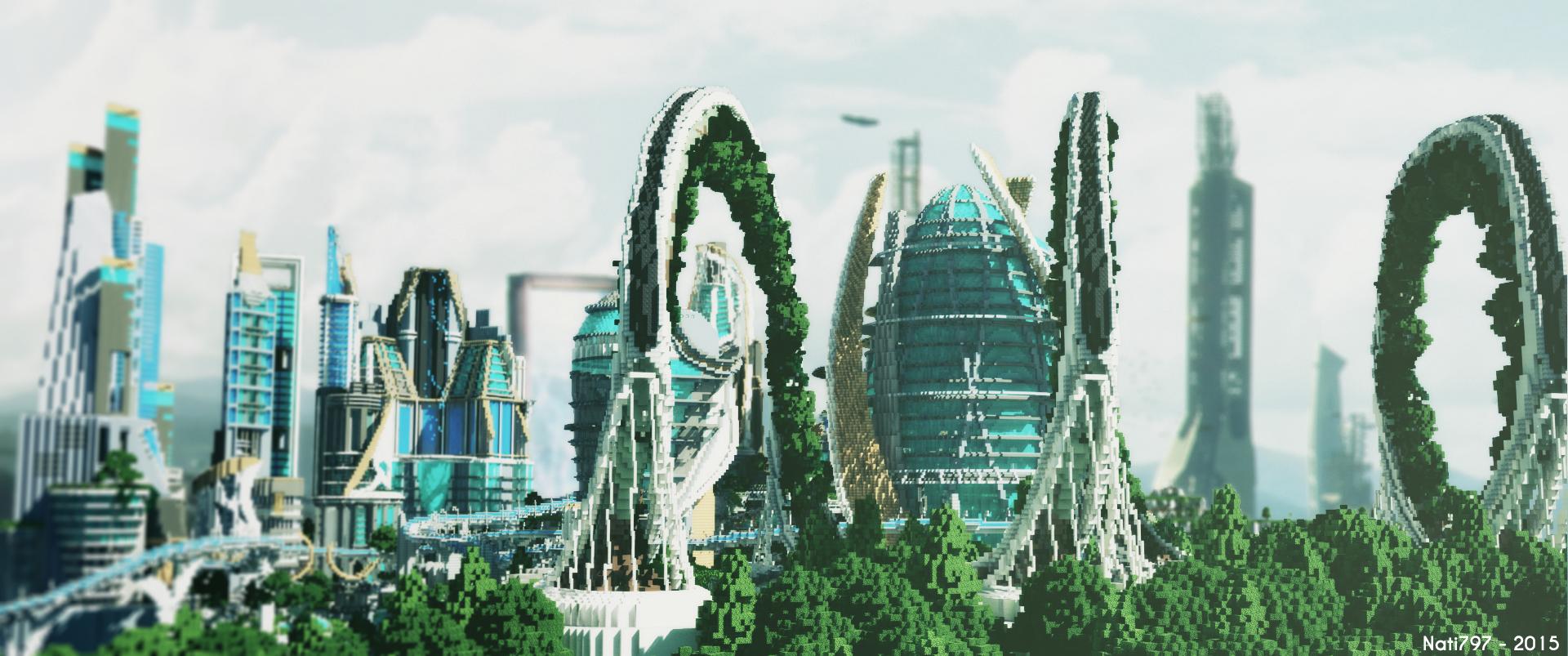 Tomorrowland2.png