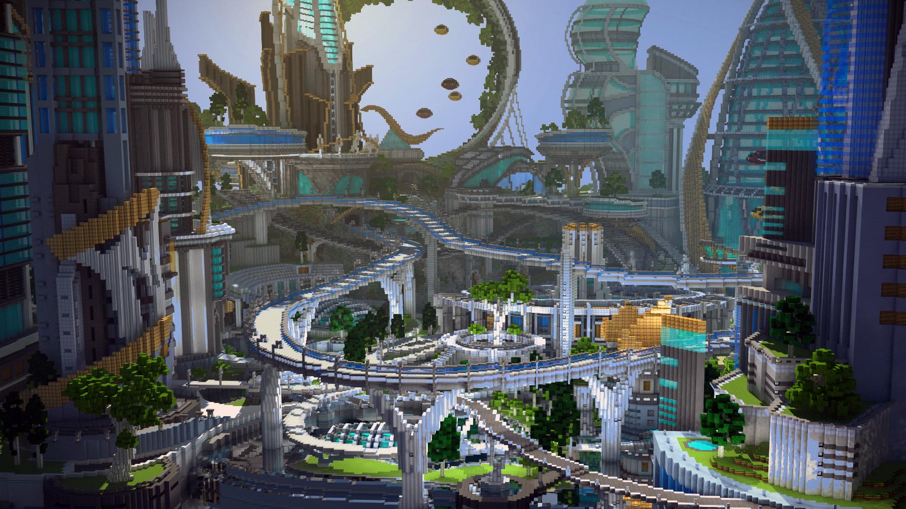 Tomorrowland5.jpg