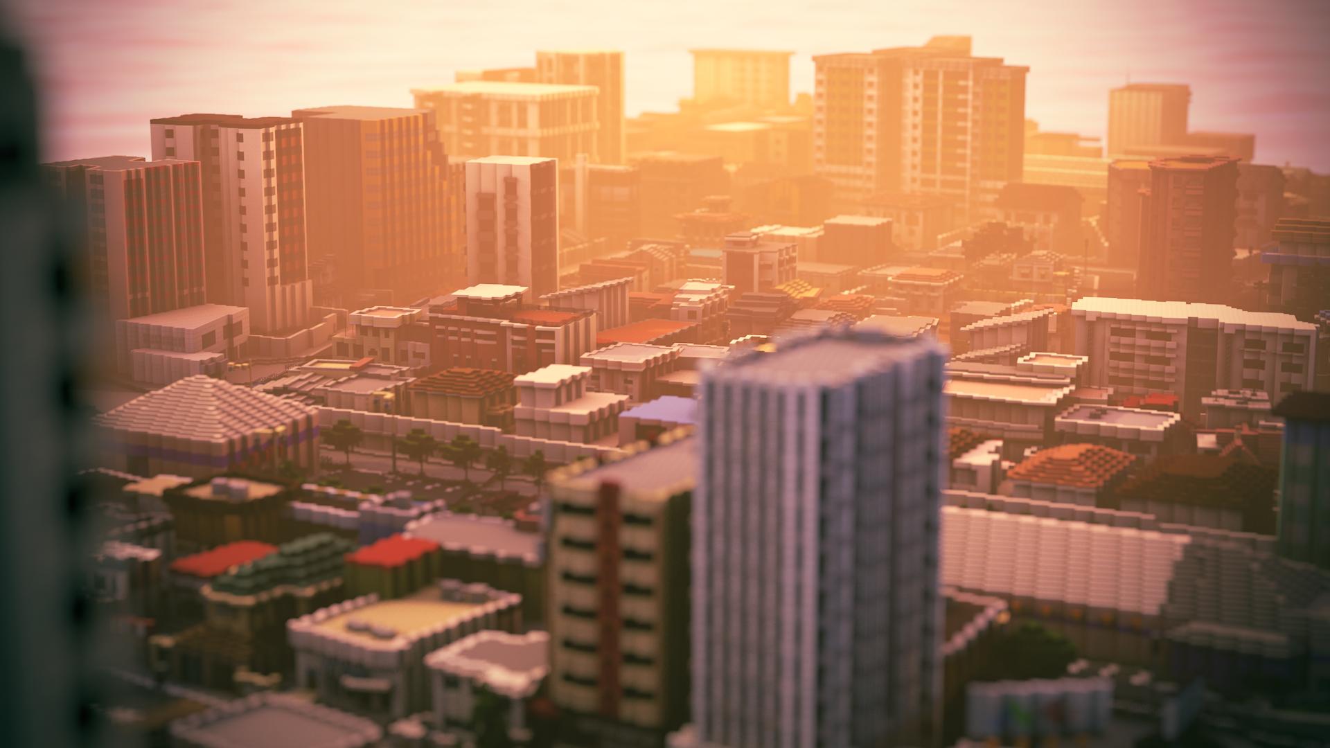 cityworks1.png