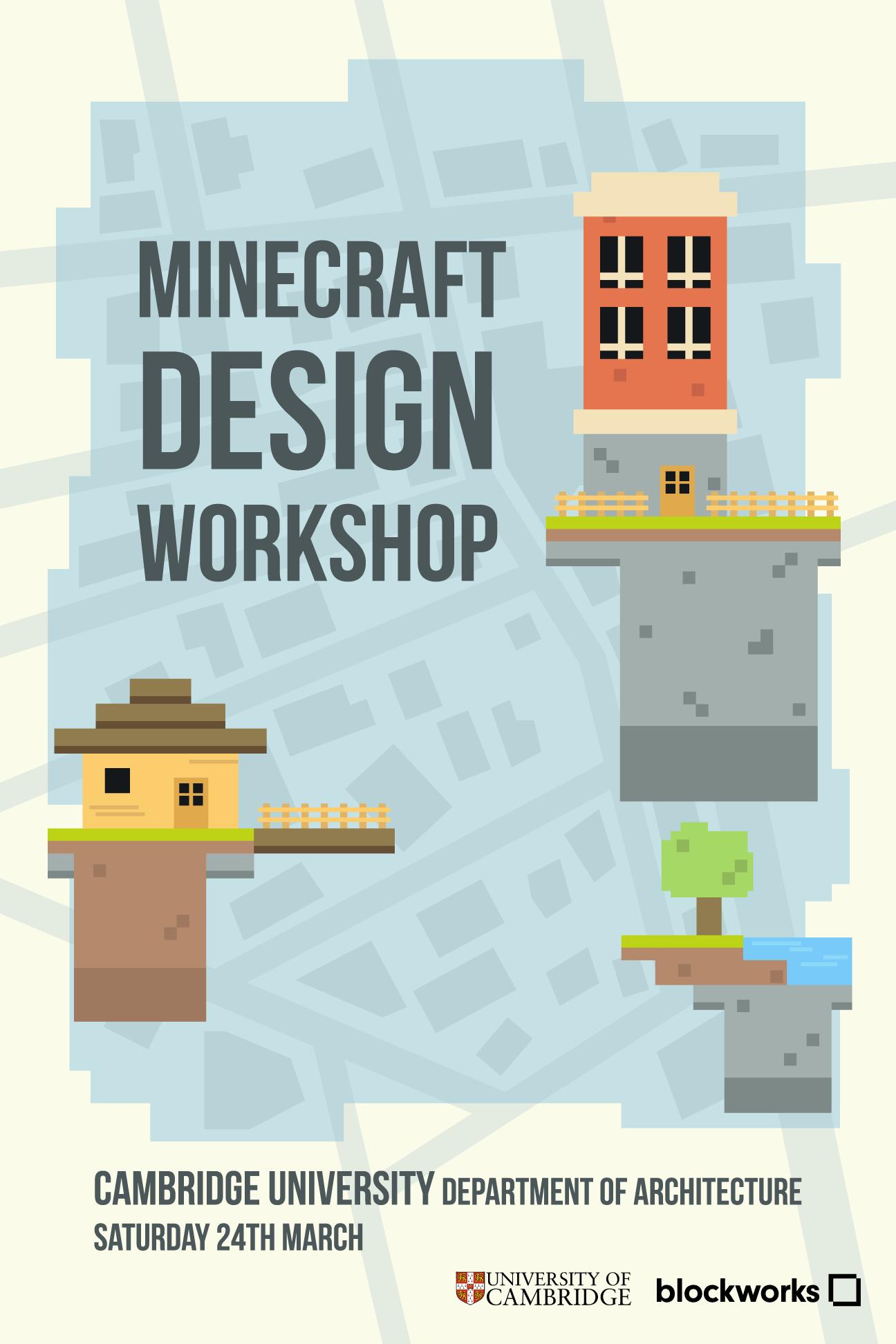 MinecraftDesignWorkshop_Poster.png