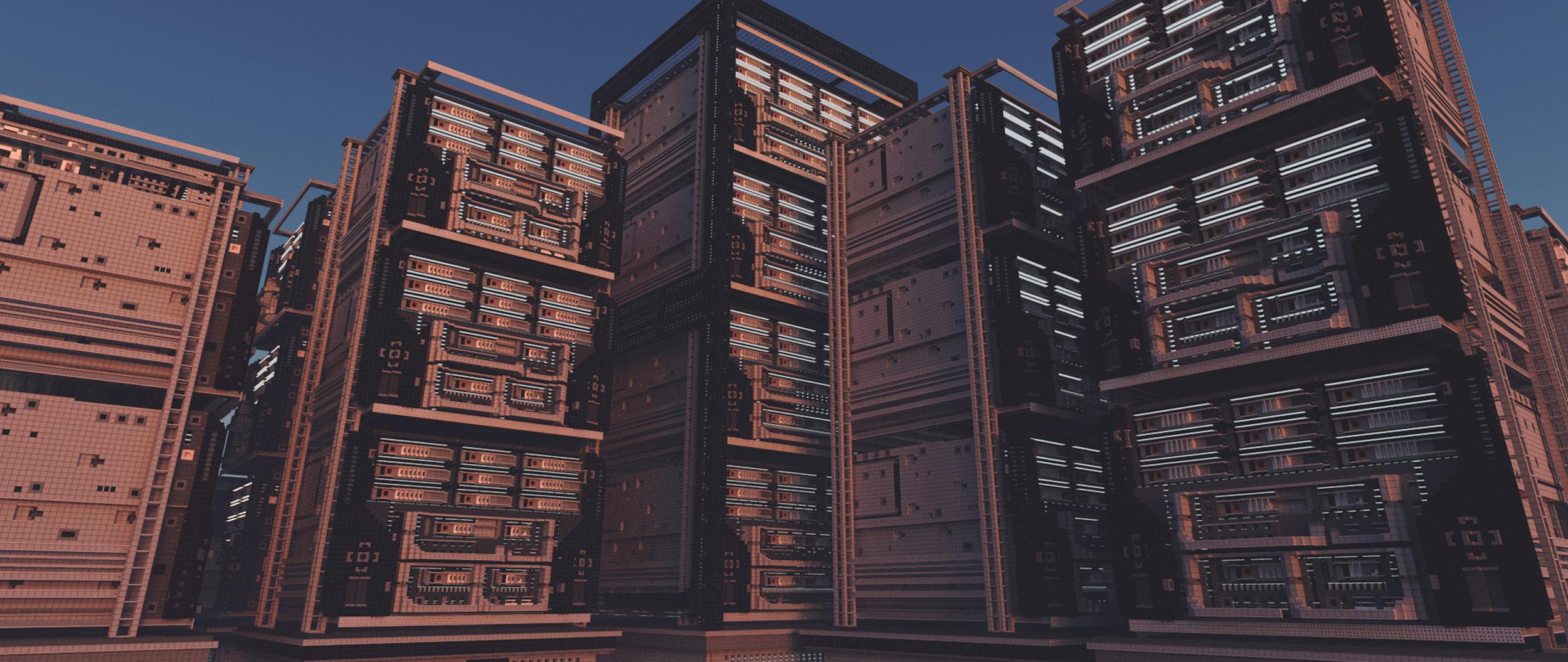 ServerCraft - Dell EMC