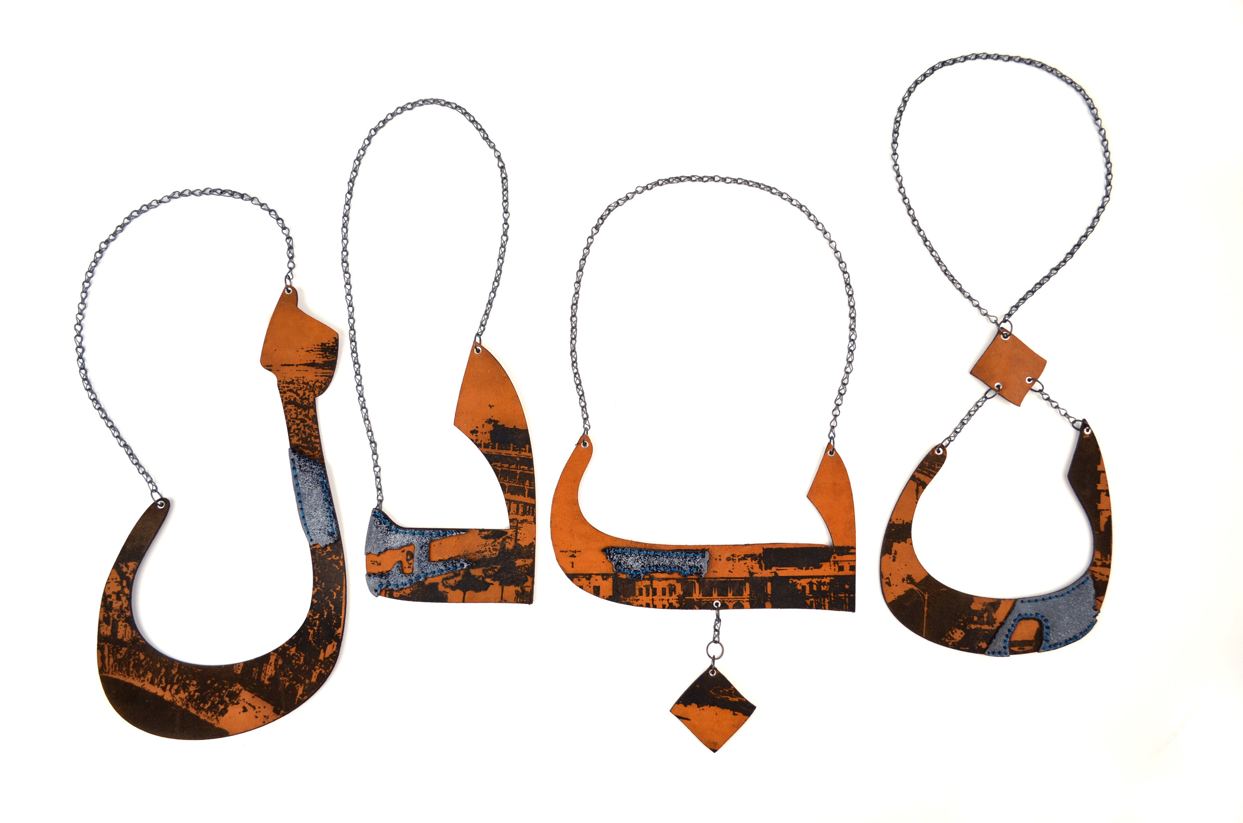leather necklaces.jpg