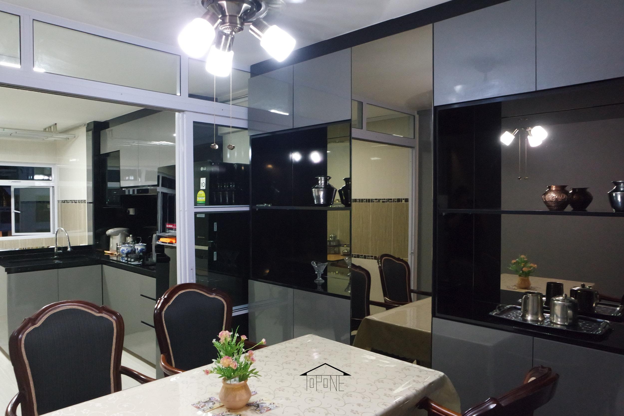 511 Ang Mo Kio Ave 8 (8).JPG