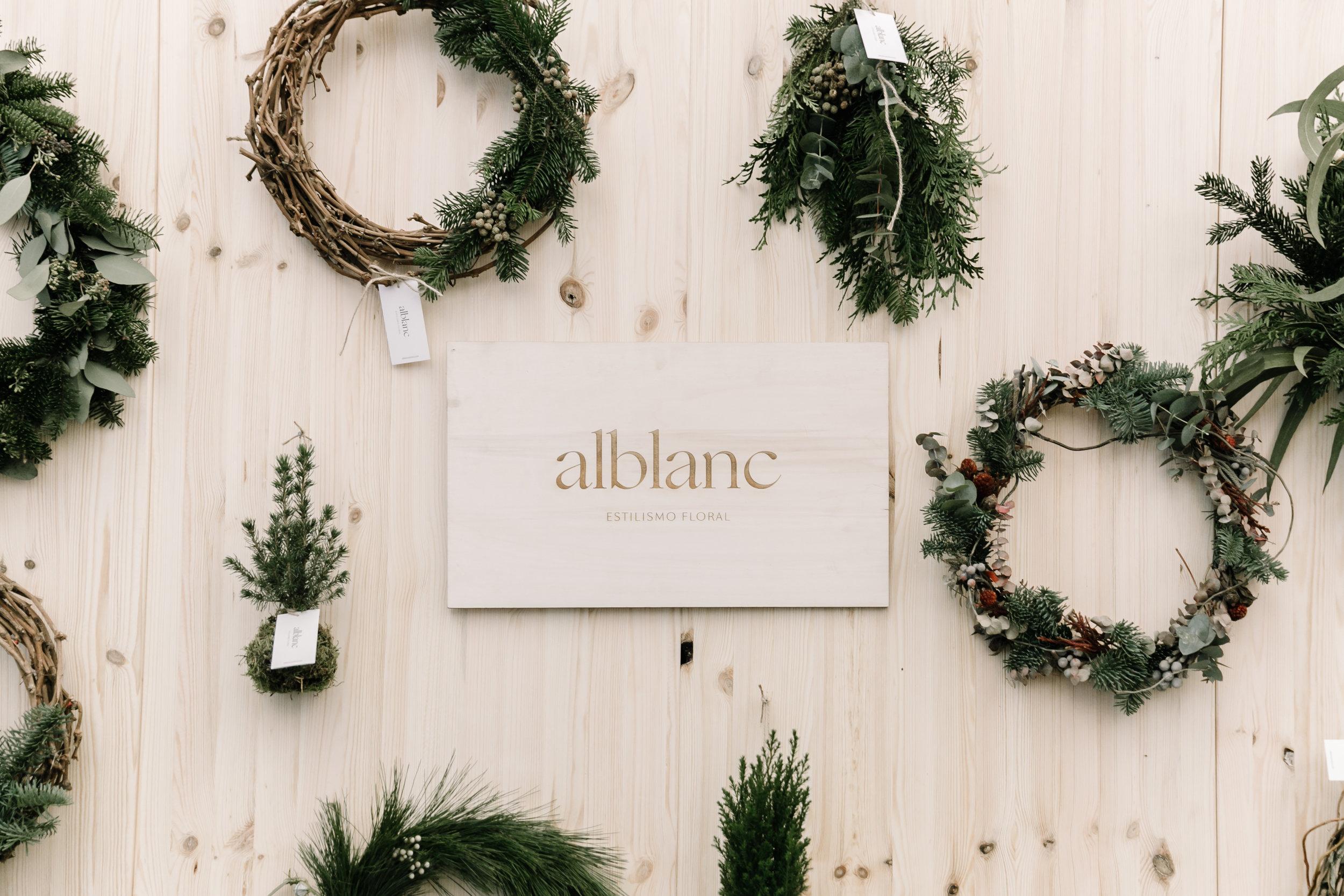 20161217-alblanc-singulares-002.jpg