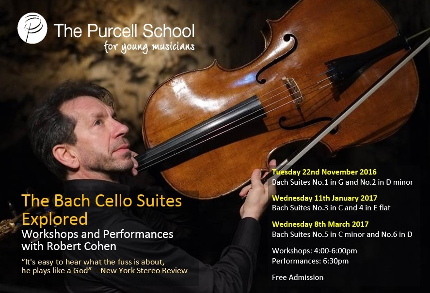 Purcell_School_poster.jpg