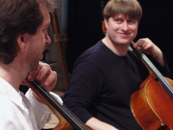 Robert & Jozef St Johns 2.jpg