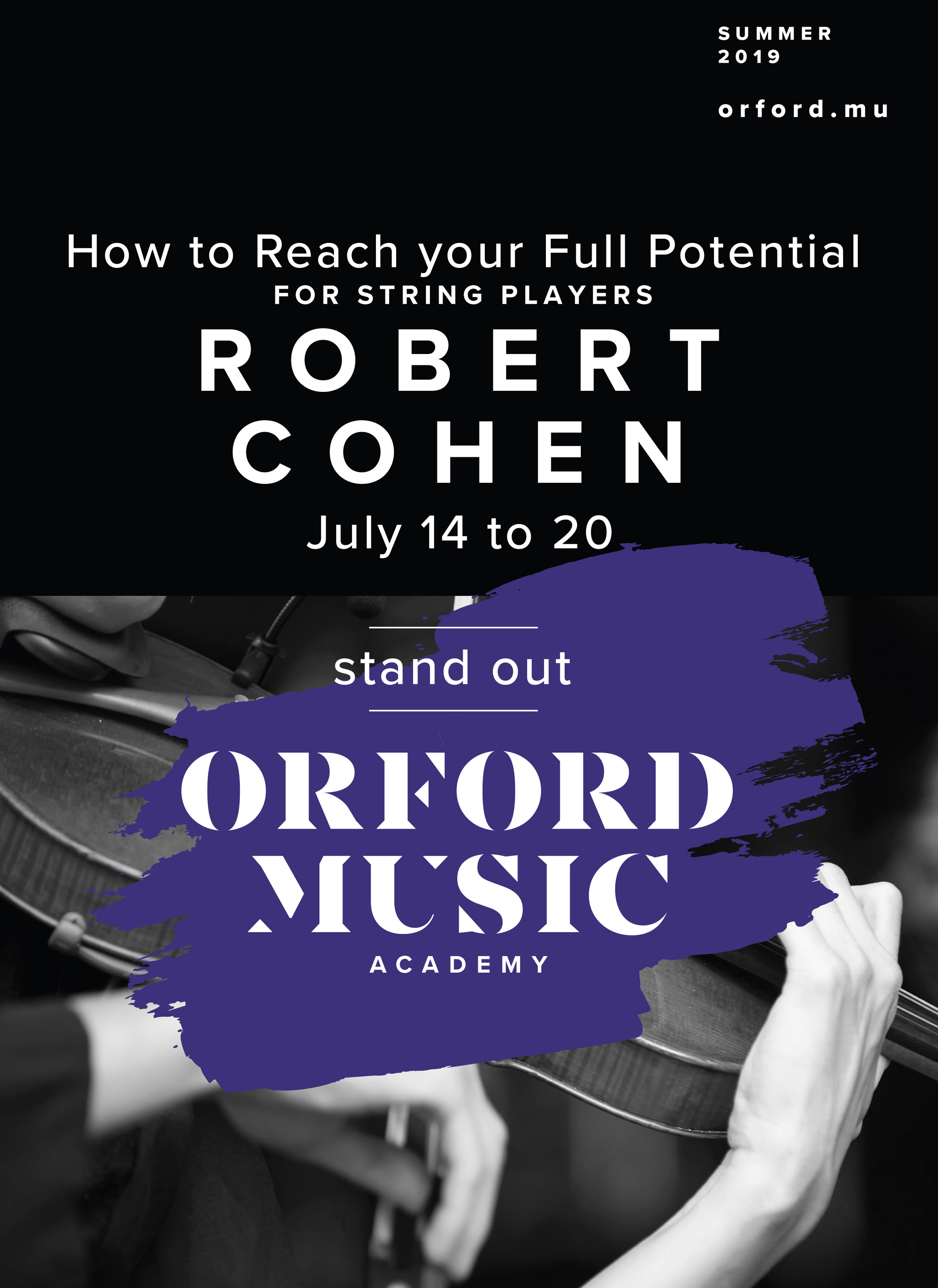 Orford Flyer 2019.jpg