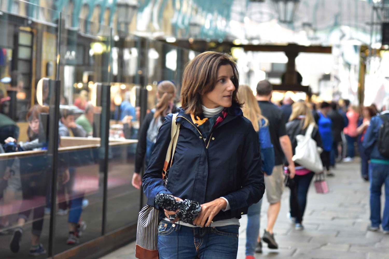Covent Garden Apple Market, London, UK. Image©thingstodot.com