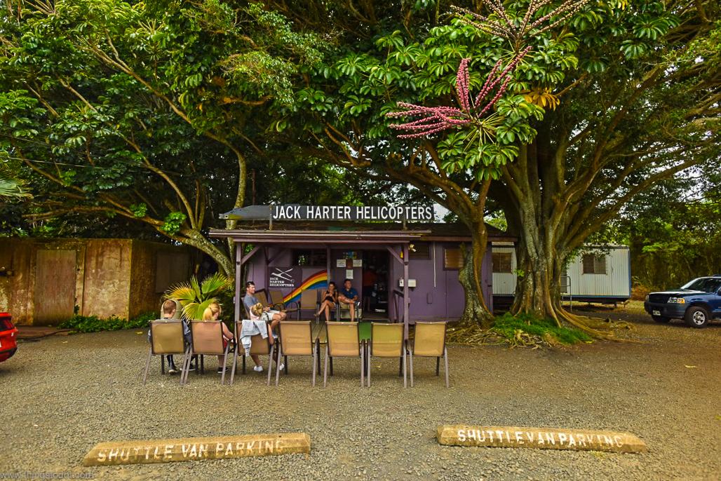 Jack Harter Helicopter Tour,Kauai, Hawaii,Image©www.thingstodot.com