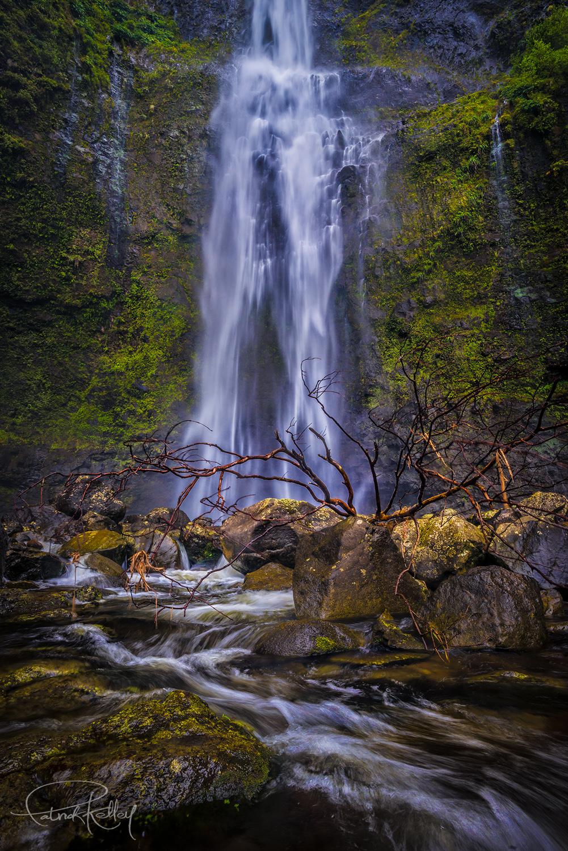 Kauai, Hawaii. Photo: Patrick Kelley, www.pk-worldwide.com. Image©www.pk-worldwide.com.
