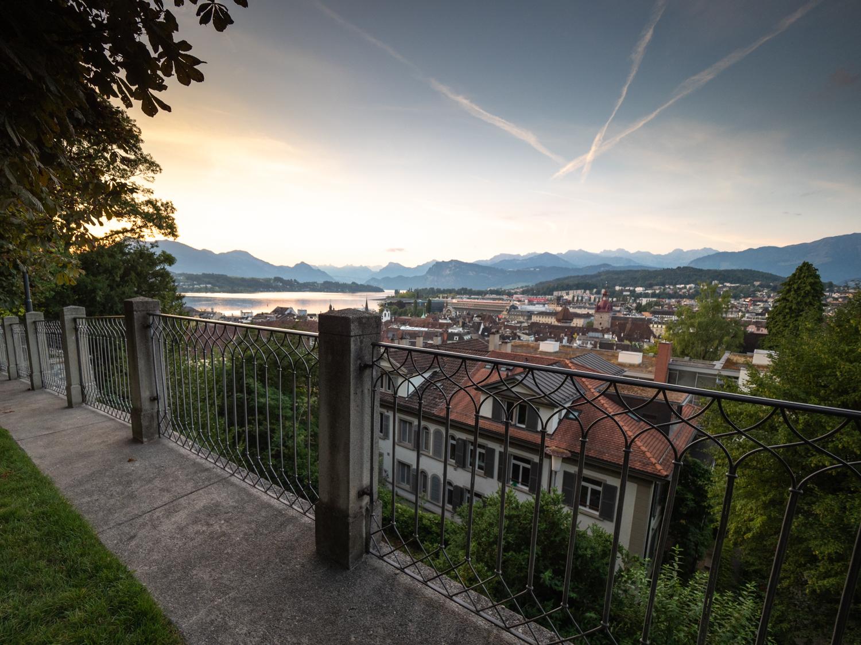 Lucerne, Switzerland. Photo: Fabio Crudele. Image©www.thingstodot.com.