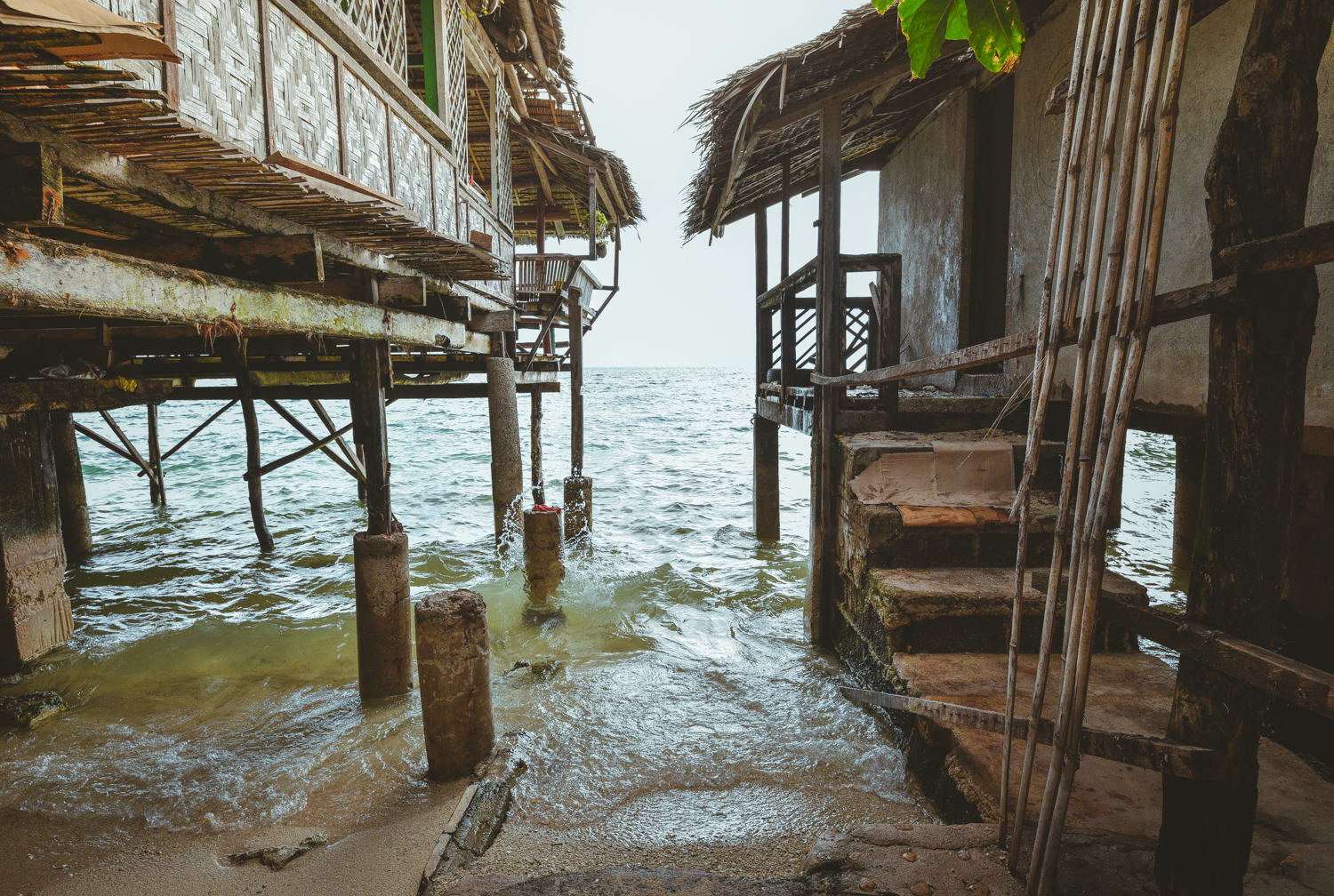 Panagsama, Philippines. Photo: Brad Chilby (https://chilby.com.au/). Photo©www.thingstodot.com.