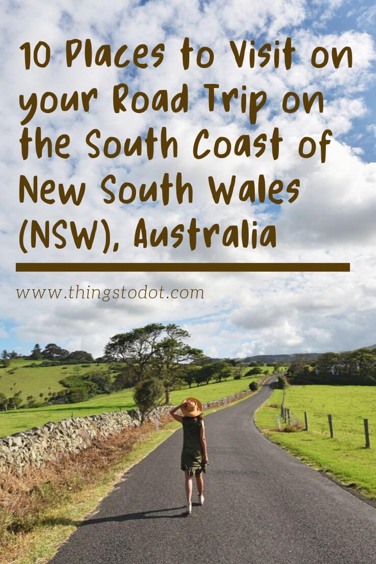 NewSouthWalesAustraliaRoadTrip.png