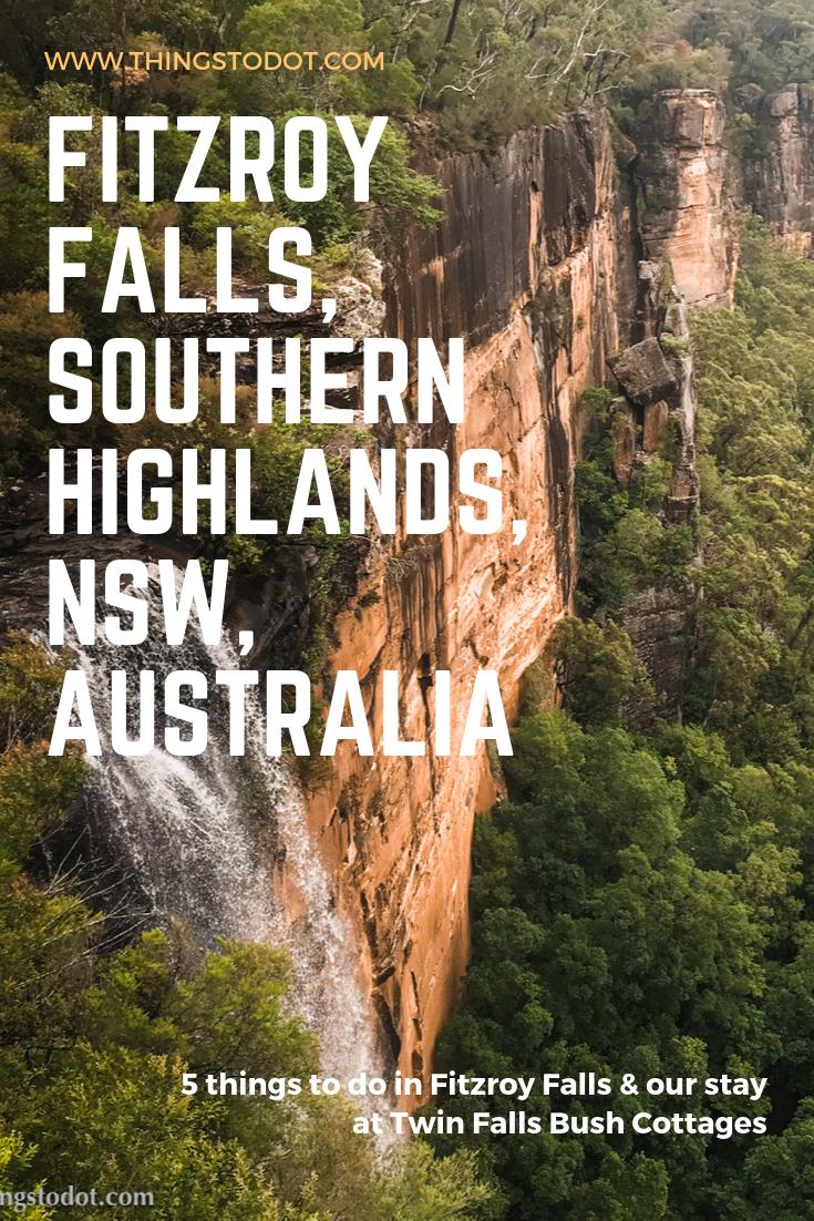 FitzroyFallsSouthernHighlandsAustralia.png