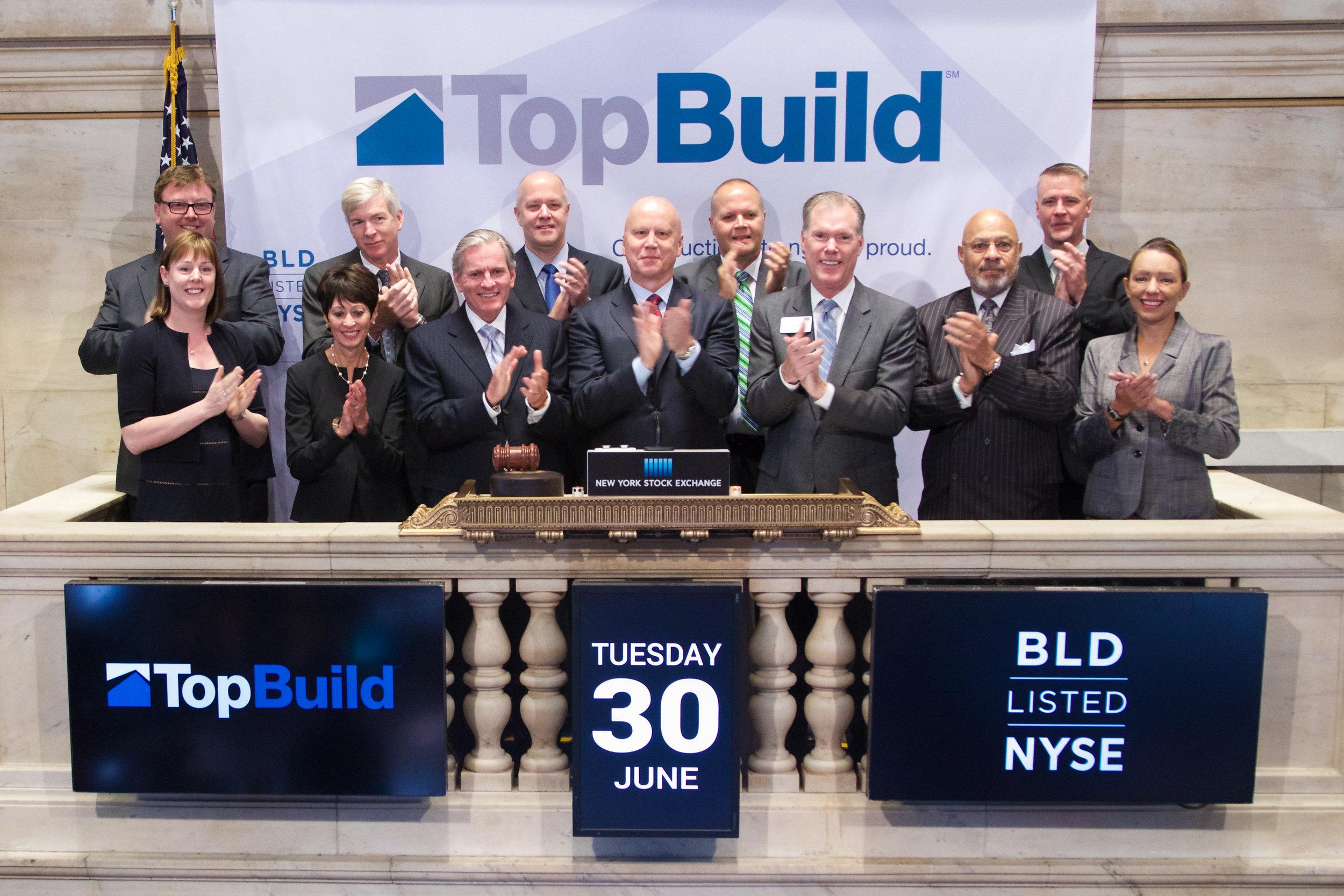 Margaret Whelan NYSE BLD.jpg