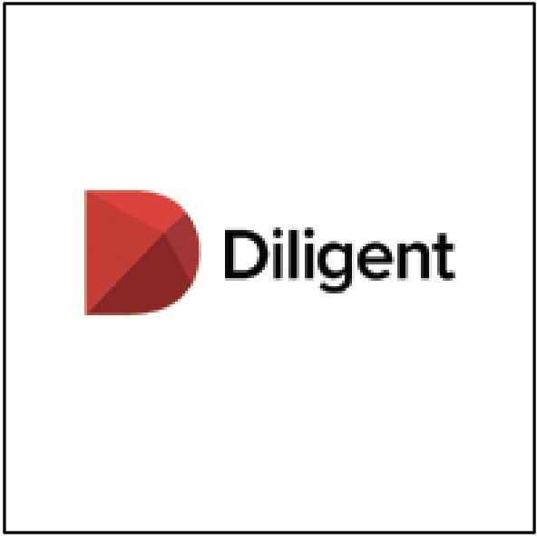 diligent logo.png