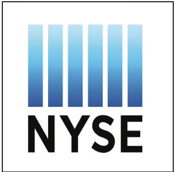 nyse logo.png