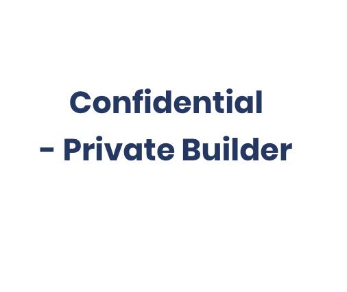 whelan - confidential1.png