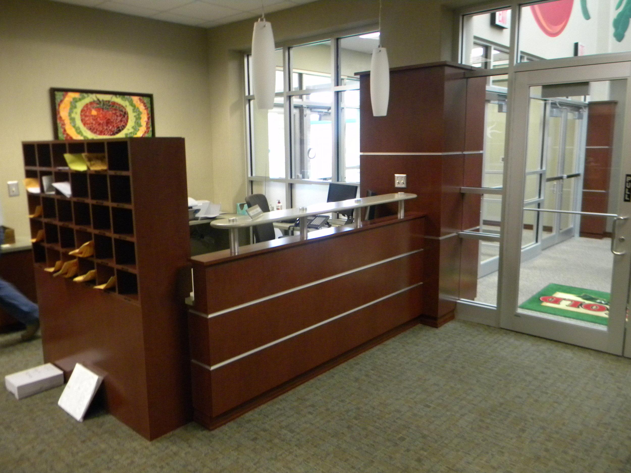 Office Cubicle 2.jpg