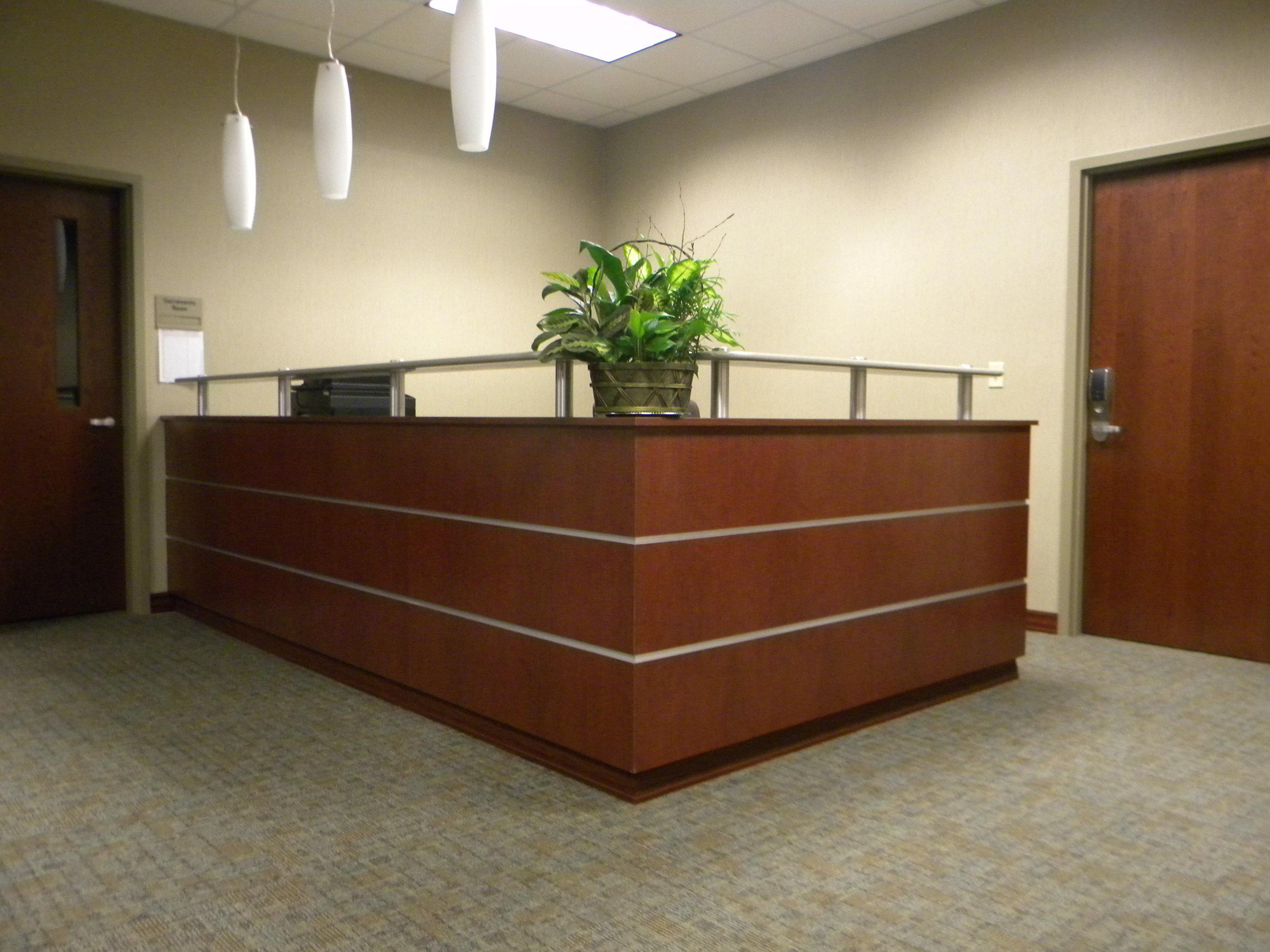 Office Cubicle 3.jpg