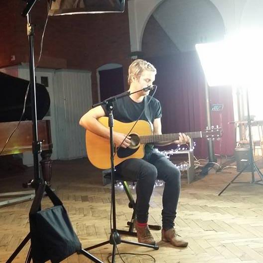 Ross_Recording.jpg