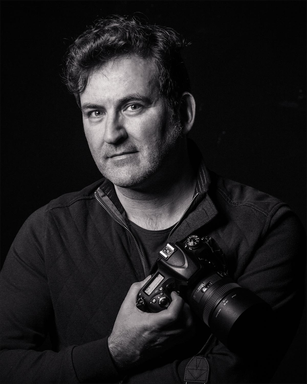 Photo by Damian Walicki