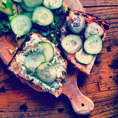 cuc sandwiches.jpg