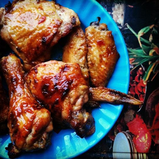 chicken honey.jpg