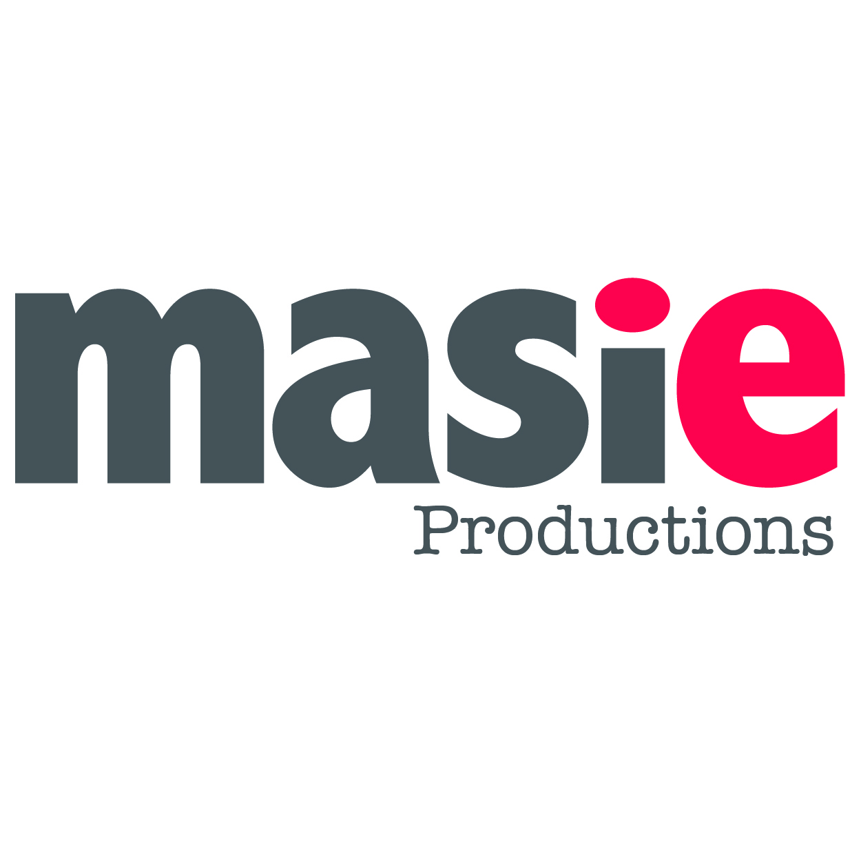 MASIE-Productions-logo-01.jpg