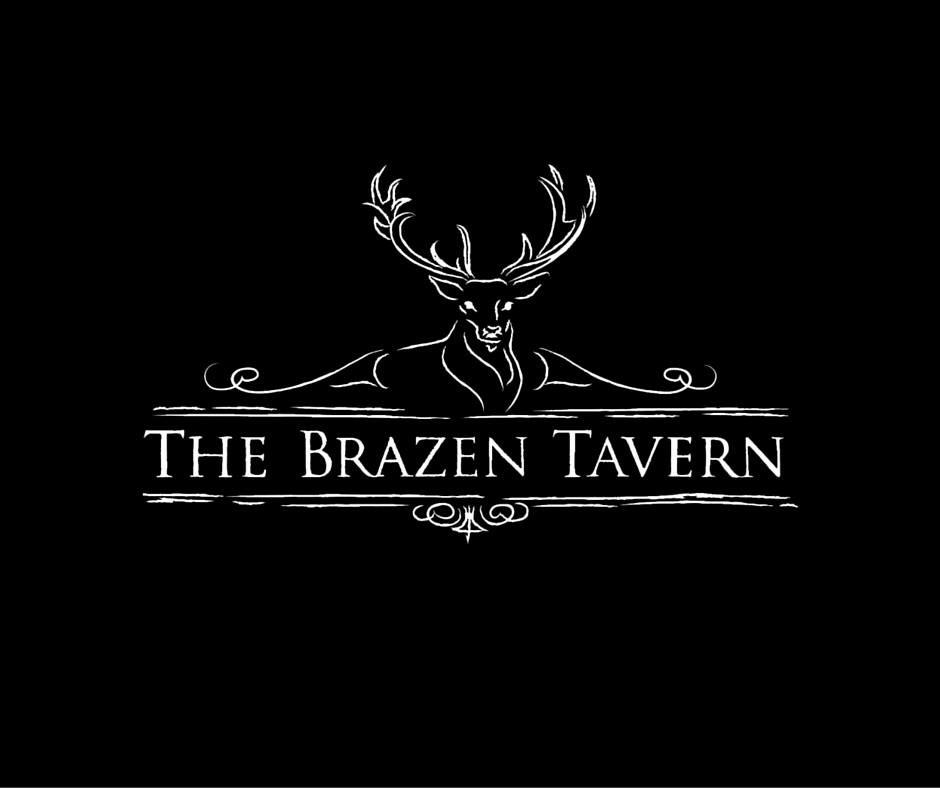 Brazen Tavern.jpg