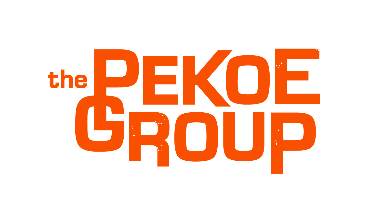 The Pekoe Group.jpg