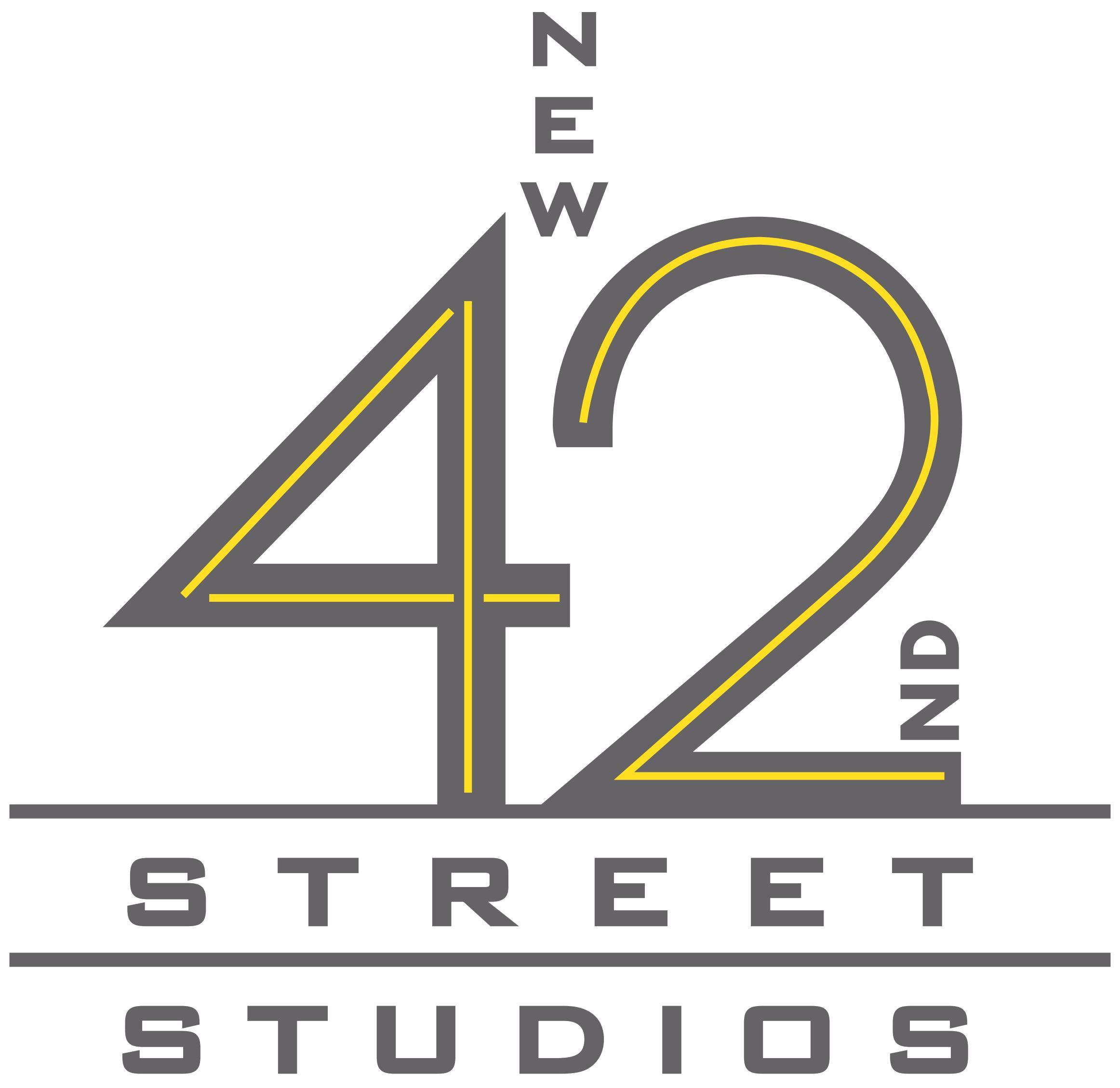 New 42nd Street Studios.jpg