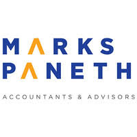 Marks Paneth Logo 2.jpg