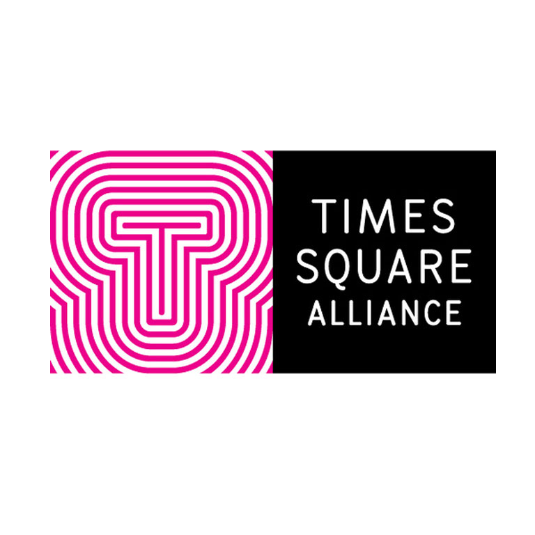 Times Square Alliance.png