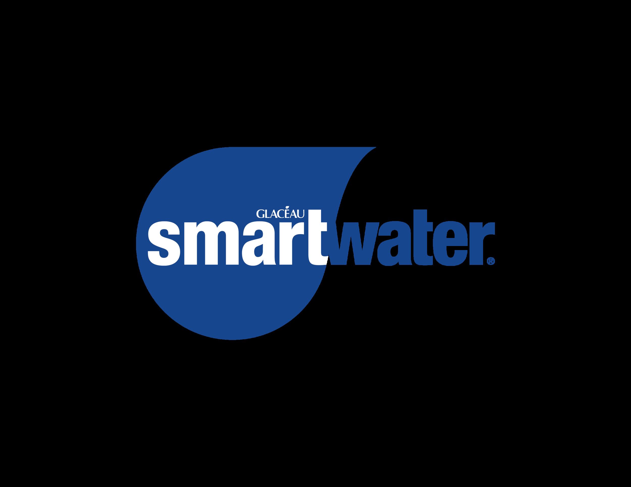 smartwaterLogo_Blue-01.png