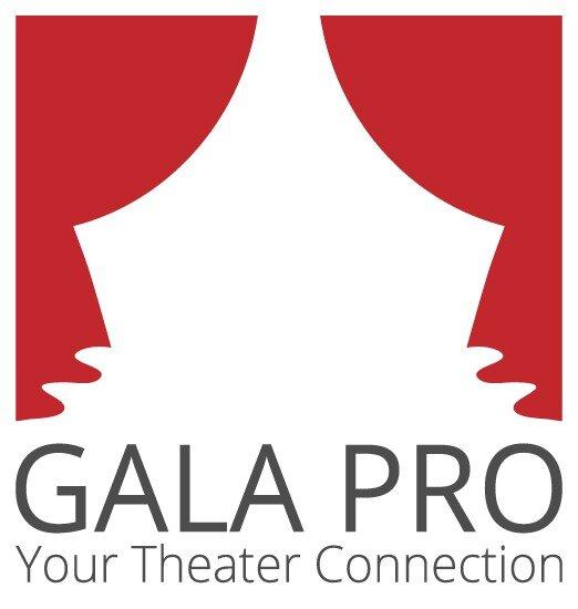 GalaPrompter Logo.jpg