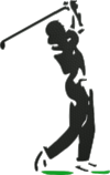 golfer image for site.png
