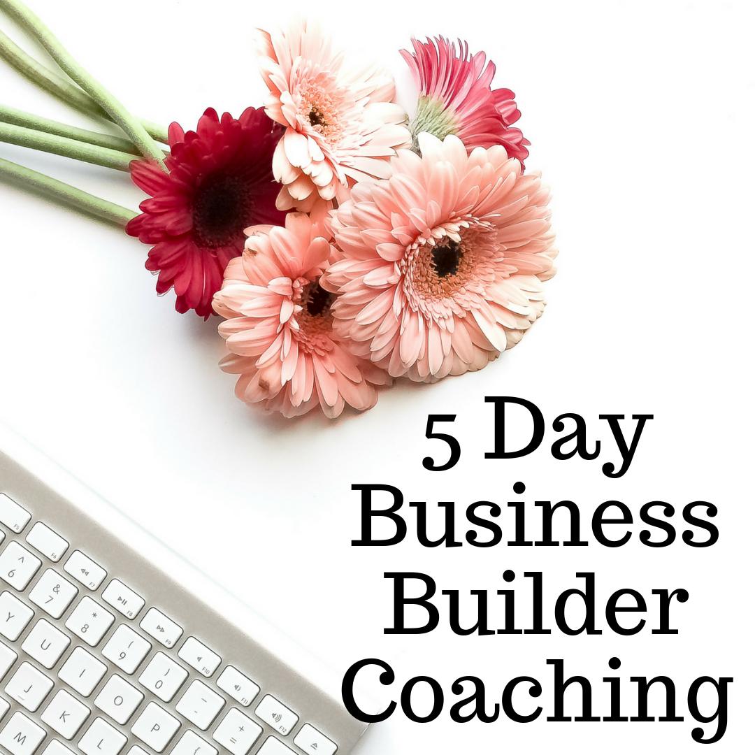 3 Week Income Accelerator Coaching (1).png