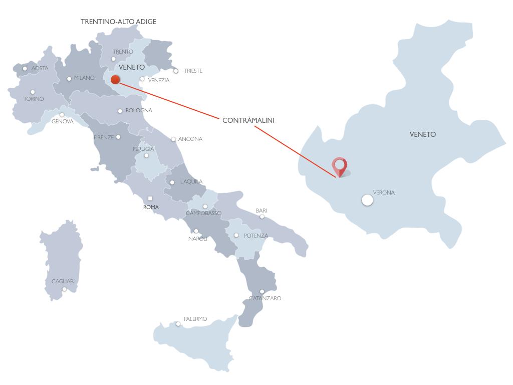 Mappa Italia.001.jpeg