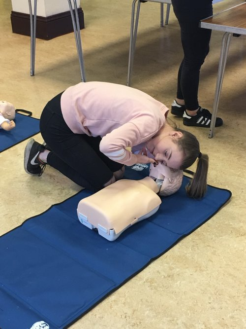 First-aid-skills.jpeg