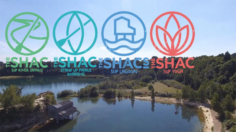 SHAC2.jpg
