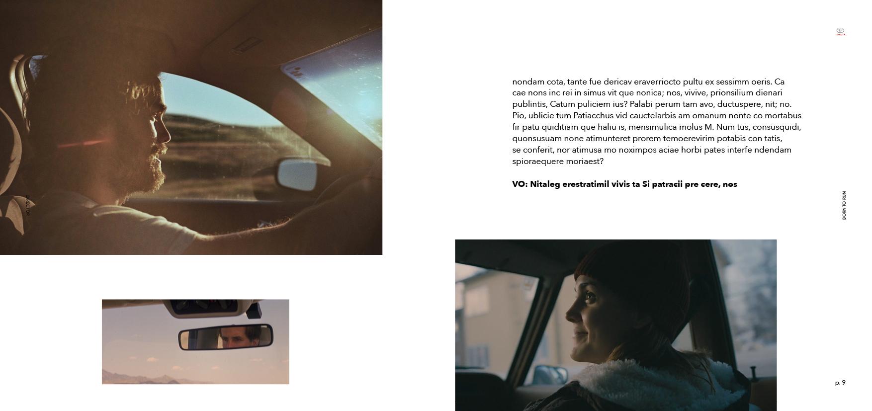 CAR_BLANKED_19.jpg